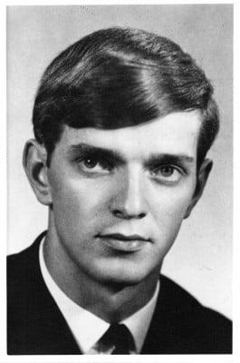 Paavo Väyrynen: Menestyksen vuosi 1969