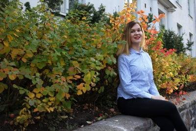 Auli Piiparinen: Avoin väylä korkeakouluopintoihin?